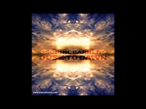 Sophie Barker - Home (Custom Blue Remix)