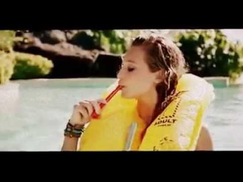 models teach Aviation safety:- Cook Islands