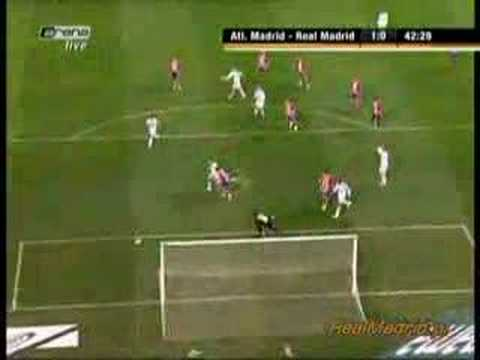 Man U Vs Liverpool Match Live