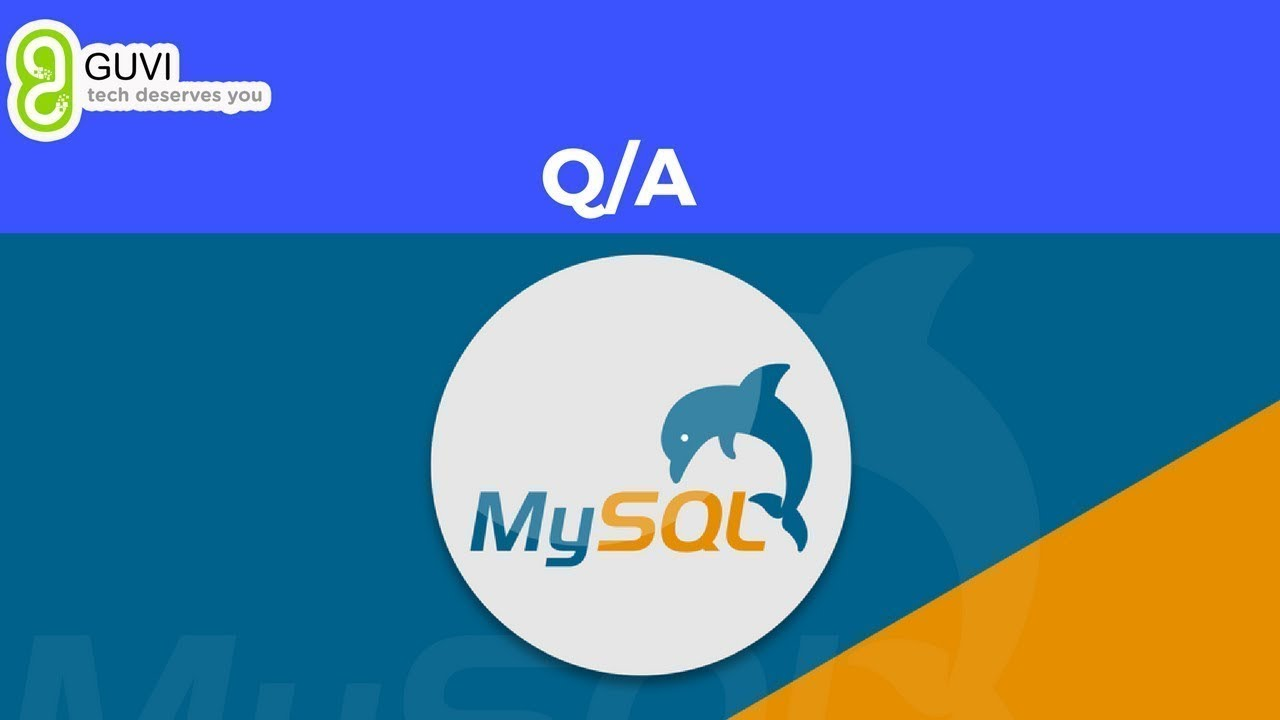how to display price with two decimal places mysql