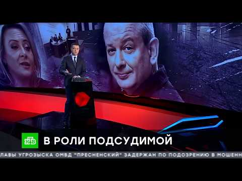 """""Феникс""  Там умирал Дмитрий Марьянов."""