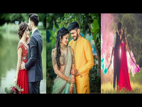 do-din-//darshan-raval--whatsapp-status-video
