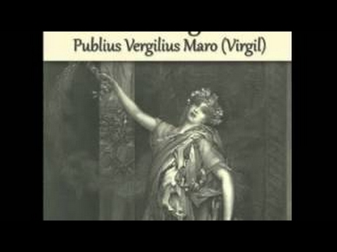 The Eclogues, by Publius Vergilius Maro aka Virgil - 2017