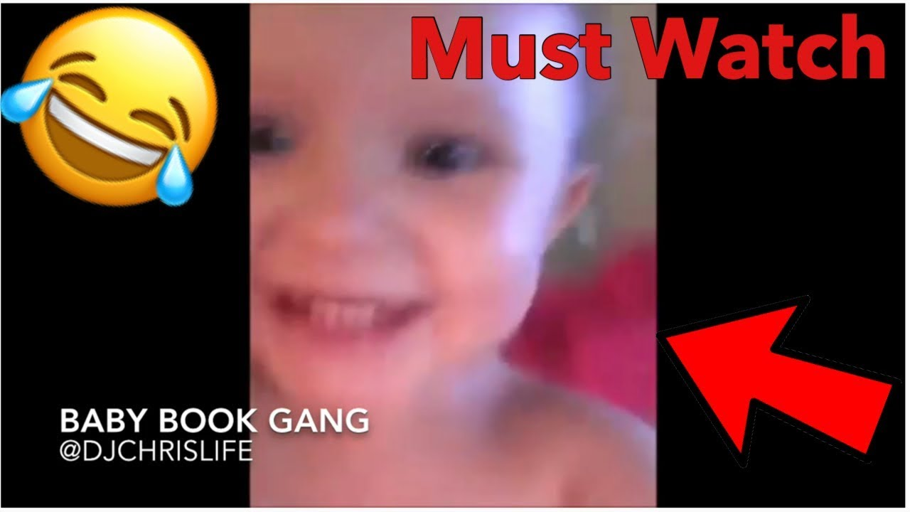 maxresdefault boonk gang first baby boonk gang!! youtube