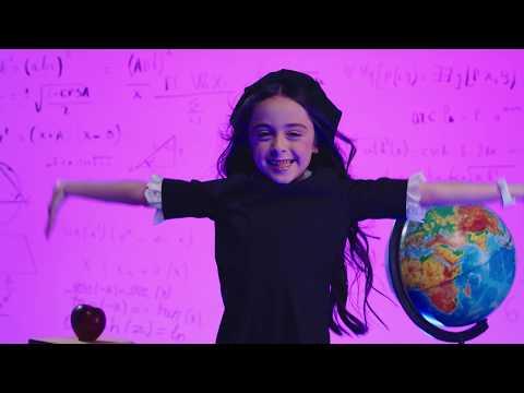 YANA SWEET - YANA STAR (official Video)