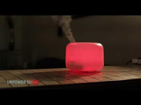 urpower-500ml-aromatherapy