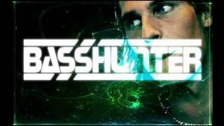 BASSHUNTER- SATURDAY DUBSTEP REMIX (The Dance Floor Massacre) -HQ 2014