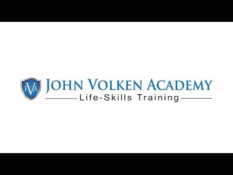 John Volken Academy • Vancouver, Canada location