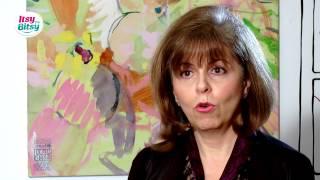 Itsy Bitsy - Stai iarna mai mult afara - Dr. Ruxandra Constantina