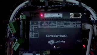 kyocera km 3035 error code c6000 clear l call service c6000