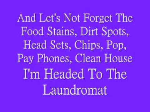 Laundromat Lyrics Nivea and R.Kelly