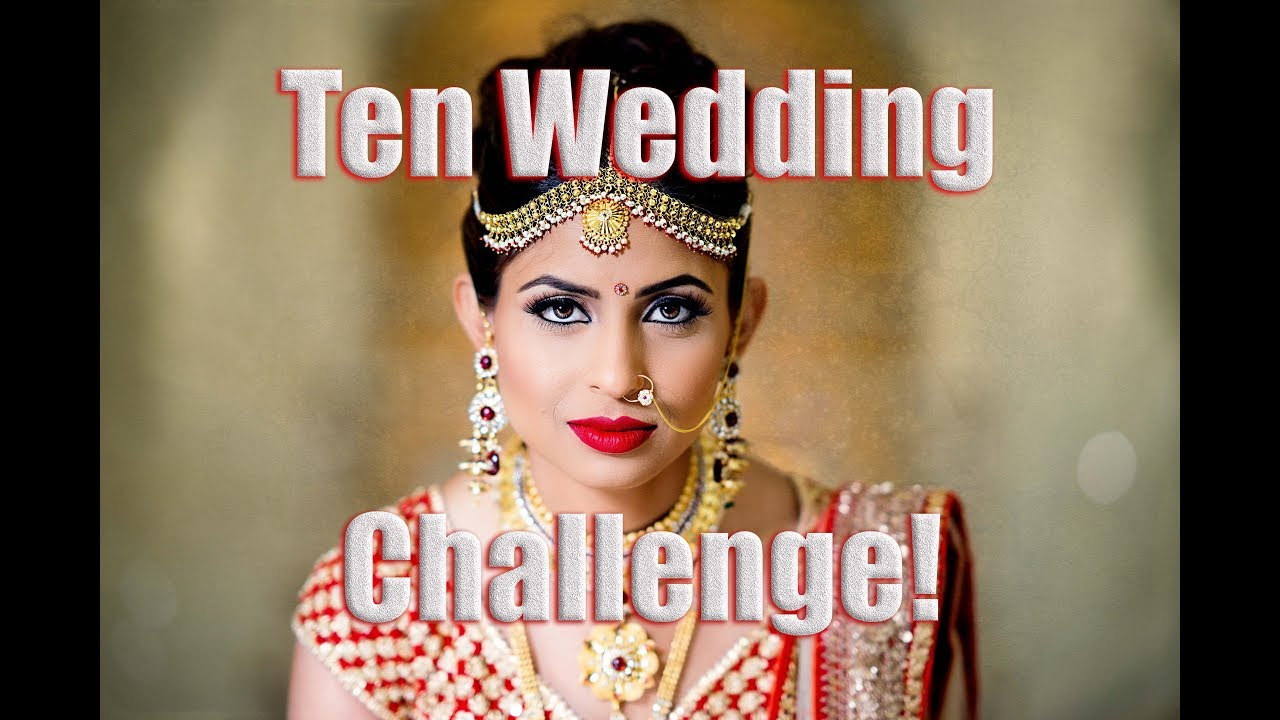10-wedding-challenge-why-every-new-photographer-should-be-a-wedding-photographer-training-bootcamp