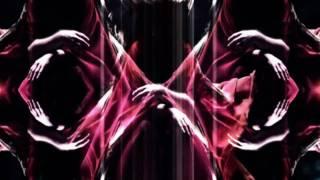 Burial & Four Tet - Moth (Official Music Video HD)