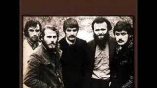 King Harvest (Has Surely Come) - The Band (The Band 12 of 12)