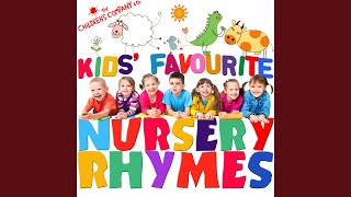 Provided to YouTube by The Orchard Enterprises Incy Wincy Spider · ...