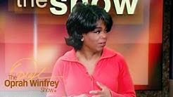 hqdefault - Oprah Winfrey And Depression