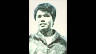Video Ahmad Jais  Bayangan download MP3, 3GP, MP4, WEBM, AVI, FLV Juli 2018