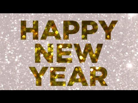 happy-21st-birthday-2020/2021|happy-new-year-whatsapp-status|-best-happy-new-year-ringtone-2021#ngl