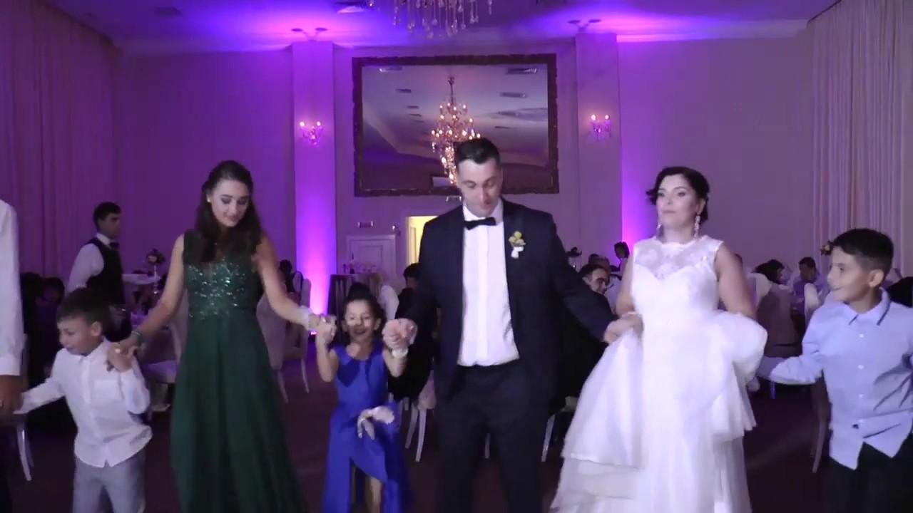 Maria Simion Muzica De Nunta Youtube