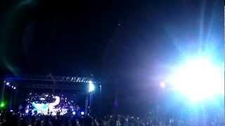 Dreamland 2012 - An Angels Love (Vocal Mix)