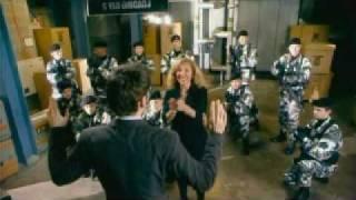 Doctor Who:handlebars (I