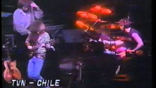 pat metheny group chile 1987 03 tell it all