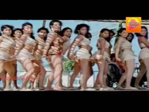 Mana Samskruti | Telangana Folk Songs |  Telugu Folk Video Songs | Janapada Video Songs Telugu