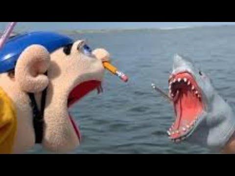 Download ULTIMATE Shark Puppet Compilation