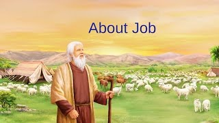 "God's Utterance ""God's Work, God's Disposition, and God Himself II"" (Part Five)"