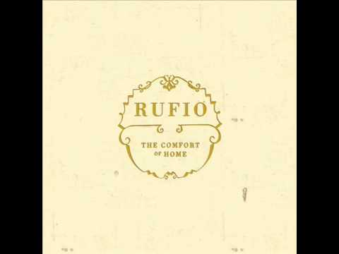 rufio - never learn