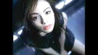 1999年5月 演、歌:Olivia 曲:re-ACT Olivia Lufkin @livey2venus 彼女...