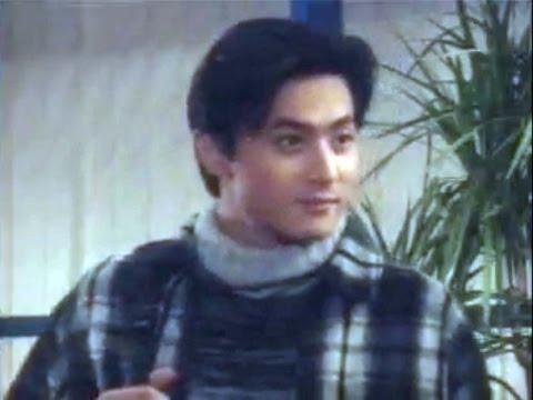 Nguoi Mau HQ 1997 Tập 2