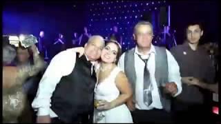 BANDA MOMENTS E DJ   FESTA DE CASAMENTO