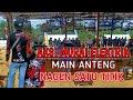 Aksi Murai Elektrik Main Anteng Nagen Satu Titik Lounching Dpc Semantun  Mp3 - Mp4 Download