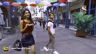 حالات واتس | اجمل اغنية هندية علي مسلسل Haasil