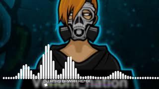 DJ ATAS BAWAH (REMIX)