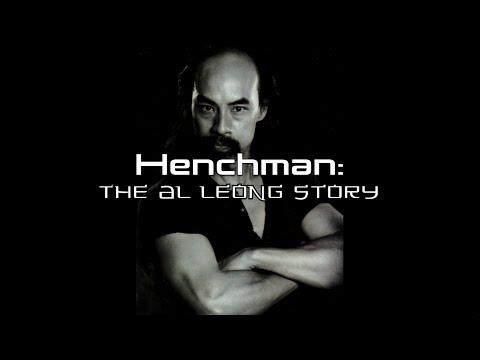 New Henchman Promo Teaser