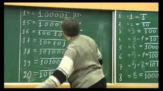 12 - Фибоначчиева система и игра цзяньшицзы