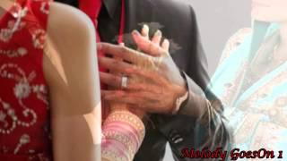 Nigahein Milakar Nigahein Jhukaana - Abhijeet & Kavita Krishnamurthy