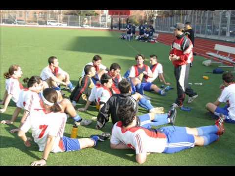 nytasc Turkish American Sports Club new york
