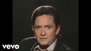 Johnny Cash - Folsom Prison Blues (The Best Of The Johnny Cash TV Show) YouTube Videos