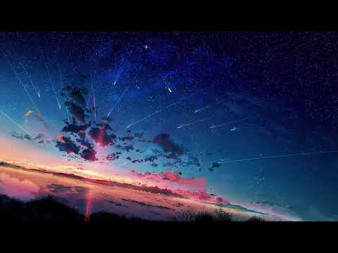 Underground Sounds 047 (Deep House , Progressive House Mix)
