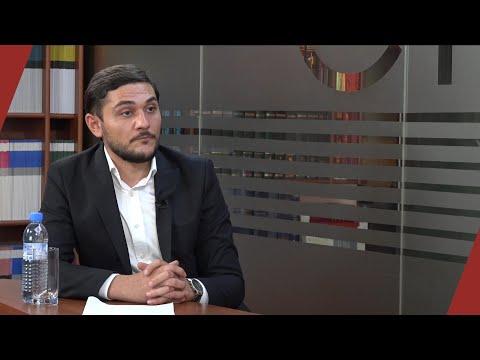 Ապօրինի գույքի բռնագանձման ինստիտուտը կվնասի ներդրումային ոլորտին. փաստաբան