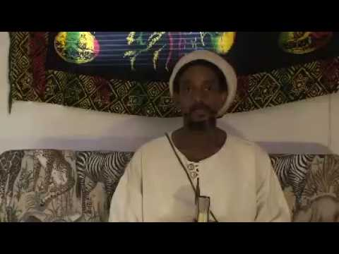 Behold! Haile Selassie is Still Alive! Follow Up Part 1