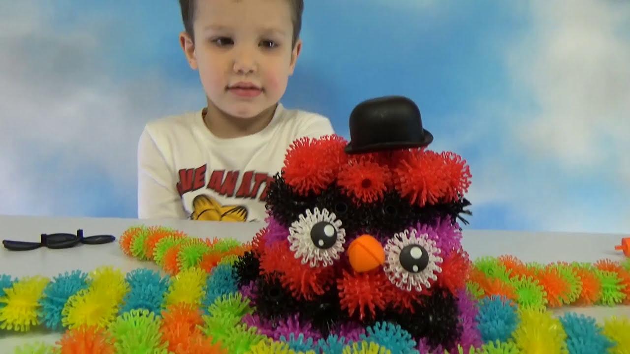 Конструктор LEGO Friends 3315 «Домик Оливии» купить в интернет .