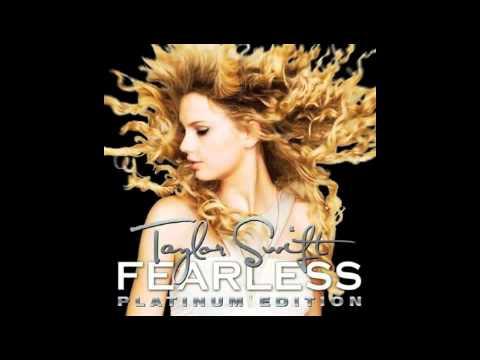 Taylor Swift- Untouchable [Lyrics]