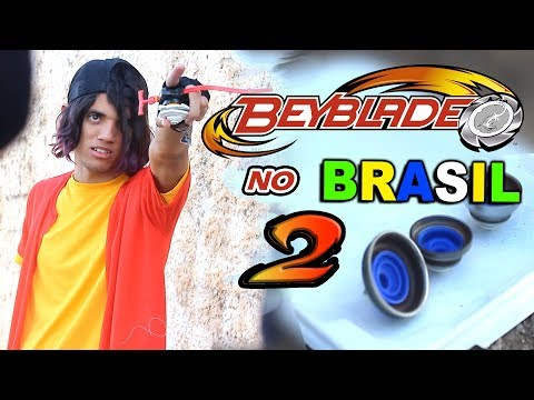 🔴Rap do Gingka Hagane (Beyblade Metal Fusion) | VMZ from YouTube · Duration:  4 minutes 2 seconds