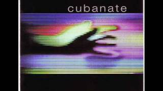 Watch Cubanate 959 video