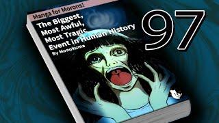 Danganronpa 2 : Les tragédies de Hope's Peak !   Episode 97 - Let's play FR