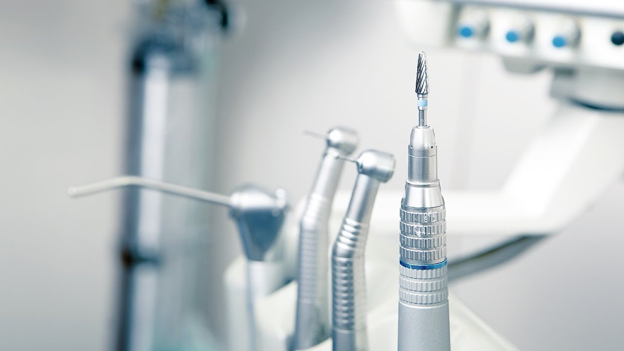 How to Become a Dentist | Tooth Care